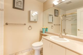 """Photo 12: 202 20897 57 Avenue in Langley: Langley City Condo for sale in """"Arbour Lane"""" : MLS®# R2490490"""