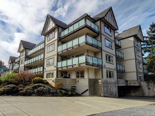 Photo 21: 208 1436 Harrison St in : Vi Downtown Condo for sale (Victoria)  : MLS®# 869087