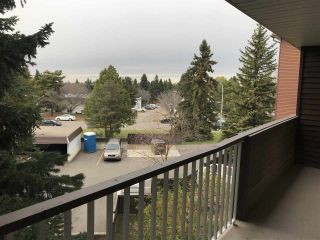 Photo 15: 313 5520 Riverbend Road in Edmonton: Zone 14 Condo for sale : MLS®# E4224079