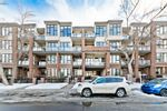 Main Photo: 314 317 22 Avenue SW in Calgary: Mission Apartment for sale : MLS®# A1076718