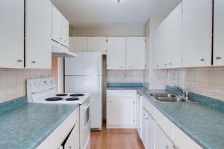 Photo 6: 8 1607 26 Avenue SW in Calgary: South Calgary Apartment for sale : MLS®# A1136488
