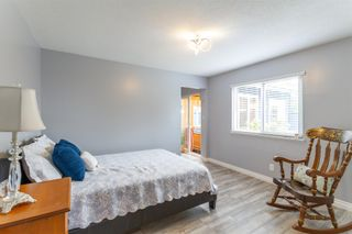 Photo 9: 7739 SWIFT Drive in Mission: Mission BC House for sale : MLS®# R2581709