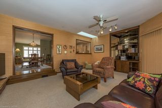 Photo 16: 139 MAXWELL Crescent in London: North H Residential for sale (North)  : MLS®# 40078261