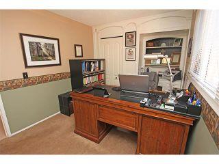 Photo 24: 124 LAKE MEAD Drive SE in Calgary: Lk Bonavista Estates House for sale : MLS®# C4005095