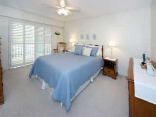 Photo 14: 6545 HILLSIDE CRESCENT in Delta: Sunshine Hills Woods House for sale (N. Delta)  : MLS®# R2014396