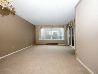"""Photo 4: 303 6070 MCMURRAY Avenue in Burnaby: Forest Glen BS Condo for sale in """"LA MIRAGE"""" (Burnaby South)  : MLS®# V1099727"""