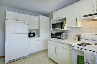Photo 11: 6742 Leaside Drive SW in Calgary: Lakeview Detached for sale : MLS®# A1137827