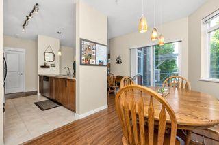 "Photo 14: 206 12350 HARRIS Road in Pitt Meadows: Mid Meadows Condo for sale in ""KEYSTONE"" : MLS®# R2581187"
