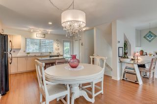 """Photo 9: 64 20350 68 Avenue in Langley: Willoughby Heights Townhouse for sale in """"SUNRIDGE"""" : MLS®# R2109744"""
