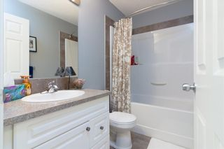 Photo 16: 160 CLYDESDALE Way: Cochrane House for sale : MLS®# C4137001