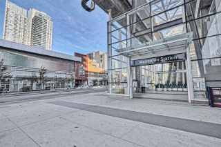 Photo 27: 409 6333 SILVER AVENUE in Burnaby: Metrotown Condo for sale (Burnaby South)  : MLS®# R2493070