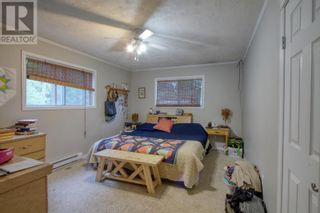 Photo 11: 5328 THOMPSON ROAD in 108 Mile Ranch: House for sale : MLS®# R2617376