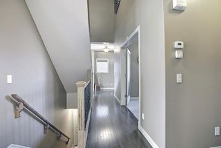 Photo 24: 114 Panatella Close NW in Calgary: Panorama Hills Detached for sale : MLS®# A1094041
