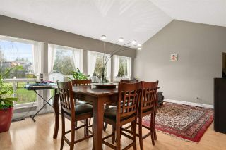 Photo 12: 515 TRALEE CRESCENT in Delta: Pebble Hill House for sale (Tsawwassen)  : MLS®# R2533847