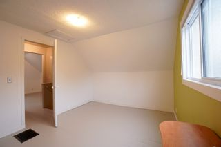 Photo 21: 27 6th St NE in Portage la Prairie: House for sale : MLS®# 202119825