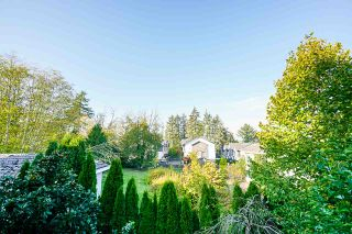Photo 16: 31 14377 60 Avenue in Surrey: Sullivan Station Townhouse for sale : MLS®# R2506358