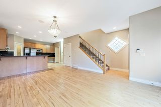 Photo 13: 2 720 56 Avenue SW in Calgary: Windsor Park Row/Townhouse for sale : MLS®# A1153375