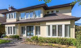 Photo 2: 4315 W 3RD Avenue in Vancouver: Point Grey House for sale (Vancouver West)  : MLS®# R2576391