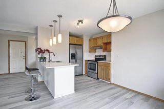 Photo 4: 14 Saddleback Road in Calgary: Saddle Ridge Detached for sale : MLS®# A1130793