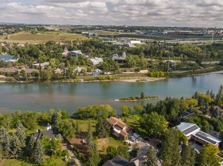 Photo 9: 10 Major Stewart SE in Calgary: Inglewood Residential Land for sale : MLS®# A1140850
