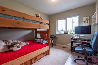 Photo 15: 158 Country Aire Dr in Campbell River: CR Willow Point House for sale : MLS®# 886853