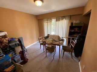 Photo 9: 480 Hewgate St in : Na South Nanaimo House for sale (Nanaimo)  : MLS®# 879963