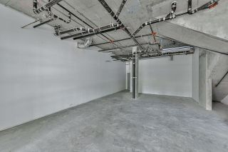 Photo 14: 383 E BROADWAY in Vancouver: Mount Pleasant VE Office for sale (Vancouver East)  : MLS®# C8025567
