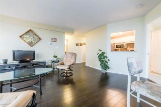 """Photo 7: 1507 3070 GUILDFORD Way in Coquitlam: North Coquitlam Condo for sale in """"LAKESIDE TERRACE"""" : MLS®# R2226403"""