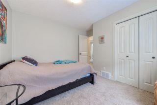 Photo 31: 4105 46 Street: Stony Plain House for sale : MLS®# E4232397
