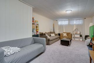 Photo 24: 11 Glenway Drive SW in Calgary: Glamorgan Detached for sale : MLS®# A1084350