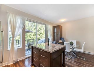 "Photo 14: 120 1480 SOUTHVIEW Street in Coquitlam: Burke Mountain Townhouse for sale in ""CEDAR CREEK"" : MLS®# R2492904"