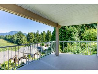"""Photo 37: 30 47470 CHARTWELL Drive in Chilliwack: Little Mountain House for sale in """"Grandview Ridge Estates"""" : MLS®# R2520387"""