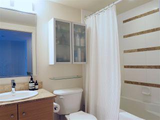Photo 6: 1303 928 HOMER STREET: Yaletown Home for sale ()  : MLS®# R2186271