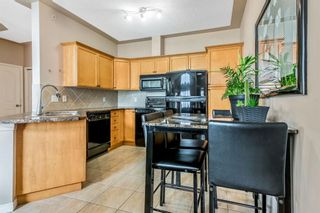 Photo 13: 401 369 Rocky Vista Park NW in Calgary: Rocky Ridge Apartment for sale : MLS®# A1131011