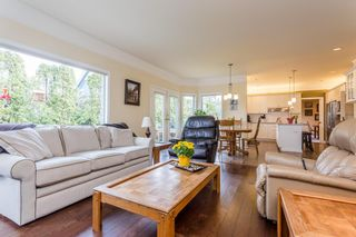 """Photo 11: 21555 47B Avenue in Langley: Murrayville House for sale in """"Macklin Corners"""" : MLS®# R2040305"""