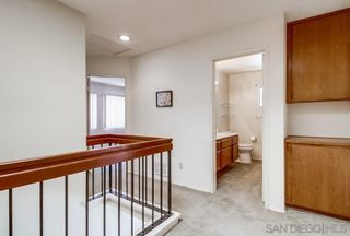 Photo 28: Townhouse for sale : 3 bedrooms : 9447 Lake Murray Blvd #D in San Diego