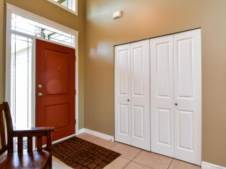 Photo 2: 2913 PACIFIC VIEW TERRACE in CAMPBELL RIVER: CR Willow Point House for sale (Campbell River)  : MLS®# 822255