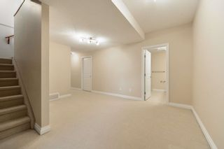 Photo 38: 1197 HOLLANDS Way in Edmonton: Zone 14 House for sale : MLS®# E4253634