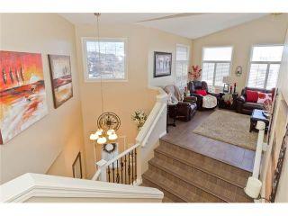 Photo 20: 109 ROYAL OAK Place NW in Calgary: Royal Oak House for sale : MLS®# C4055775