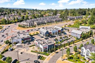 """Photo 34: 107 6500 194 Street in Surrey: Clayton Condo for sale in """"SUNSET GROVE"""" (Cloverdale)  : MLS®# R2605423"""