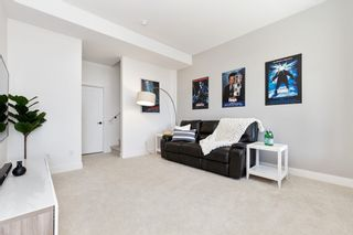 """Photo 17: 8 3552 VICTORIA Drive in Coquitlam: Burke Mountain Townhouse for sale in """"Victoria"""" : MLS®# R2571820"""