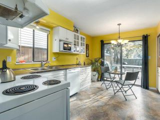 Photo 7: 6460 SWIFT AVENUE in Richmond: Woodwards House for sale : MLS®# R2127755