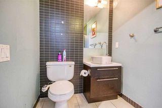 Photo 8: 2210 21 Carlton Street in Toronto: Church-Yonge Corridor Condo for lease (Toronto C08)  : MLS®# C5292049