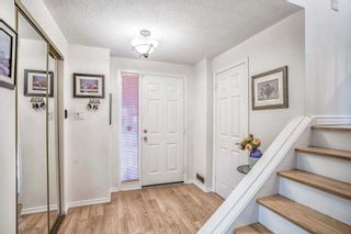 Photo 5: #3 6040 Montevideo Road in Mississauga: Meadowvale Condo for sale : MLS®# W4888521