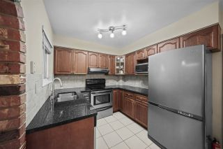 Photo 11: 6771 6TH Street in Burnaby: Burnaby Lake House for sale (Burnaby South)  : MLS®# R2528598