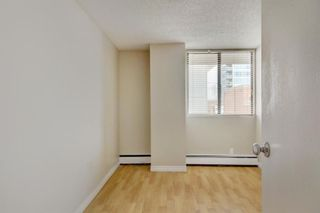 Photo 15: 203 215 14 Avenue SW in Calgary: Beltline Apartment for sale : MLS®# A1092010