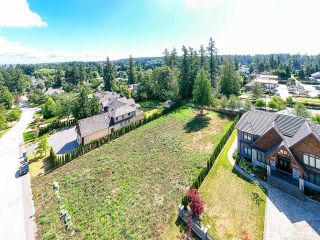 Photo 3: 14052 32A Avenue in Surrey: Elgin Chantrell Land for sale (South Surrey White Rock)  : MLS®# R2605840