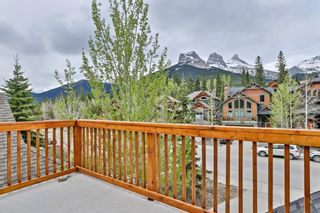 Photo 15: 337 Casale Place: Canmore Detached for sale : MLS®# A1111234