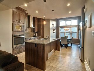 Photo 7: 4237 PROWSE Way in Edmonton: Zone 55 House for sale : MLS®# E4266173