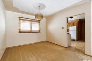 Photo 4: 59 Dolphin Bay in Regina: Whitmore Park Residential for sale : MLS®# SK844974